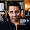 Instructor Juan Antonio Guerrero Cañongo