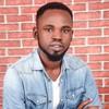 Instructor Emmanuel Onyewuchi