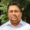 Instructor Md Mohan Uddin