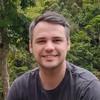 Instructor Leonardo Helmer Bremenkamp