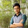Instructor Shokal Shah