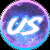 Instructor Universo Social