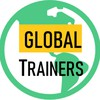 Instructor Global Trainers