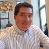 Instructor Fernando Hernandez