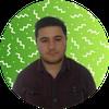 Instructor Ahmet Koyun