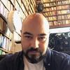 Instructor Prof. Dr. Şadi Evren Şeker