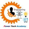 Instructor Power Tech Academy