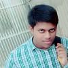 Instructor Prithviraj Ghosh
