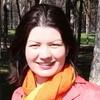 Instructor Анастасия Дордий