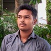 Instructor Jayanta Sarkar