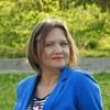 Instructor Olga Tretyak