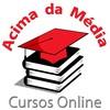 Instructor Acima da Média Cursos Online