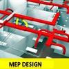 Instructor Design Experts - MEP