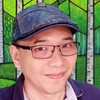 Instructor Charles Lai