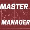 Instructor Master Manager
