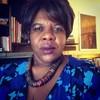 Instructor Claudine Bongo
