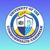 Instructor The University of the Commonwealth Caribbean -