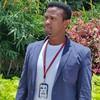 Instructor mahad ahmed