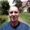 Instructor Sebastião Silva