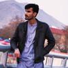 Instructor Hafizullah Masoudi