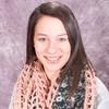 Instructor Kaitlyn Williams