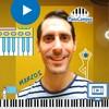Instructor Piano Campus