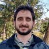 Instructor Abel Quintana