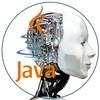 Instructor Java Ra Machine Learning