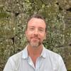 Instructor Michael Hetherington