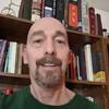 Instructor Mike Brlecic