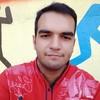 Instructor Rahul Jewani