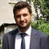 Instructor Burak BALLI