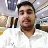 Instructor Armaan Noor Singh Brar