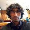 Instructor Sanjay Noronha