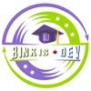 Instructor BINKIS DEV