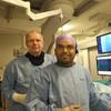 Instructor Prof. Dr N. Kumar, MD, PhD, MSc, MCSE, ECES, FACC, FESC, FRCP-Edin