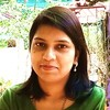 Instructor Deepali Srivastava