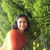 Instructor Nidhi Mishra