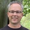 Instructor Scott Barrett