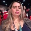 Instructor Daiane luizetti