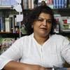 Instructor Kalyani Vallath