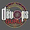 Instructor TheDevops Guru