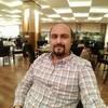 Instructor Omer Aftab