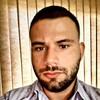 Instructor Luciano Monteiro Caprara