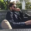 Instructor Valerio Rosati