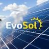 Instructor EvoSol Energia Solar