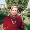 Instructor Heba Elshamy