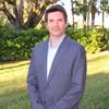 Instructor Jon Manning