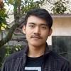 Instructor Indra Trisna Raharja