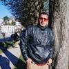 Instructor Anuj Jindal